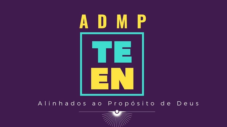 ADMP Teen