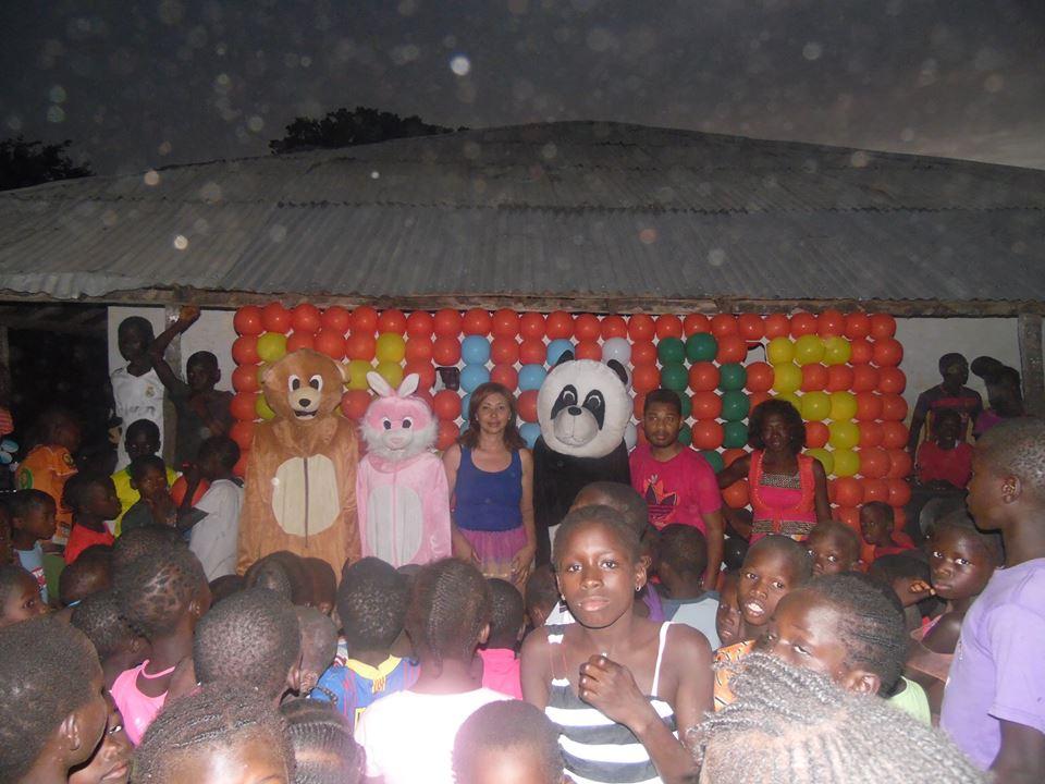 bissassema-Guine-Bissau-1
